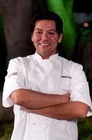 MID-SUMMER MADNESS with Ray Garcia of FIG and Farmscape