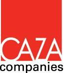 CAZA Fix & Flip Boot Camp (2 full days of real world...