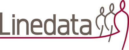Linedata Industry Perspectives: From Trading to...
