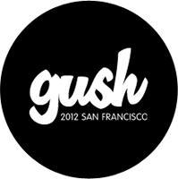 GUSH 2012: Featuring The Cab, Mayday Parade and...