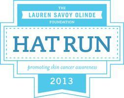 APRIL 6, 2013 - LSO Foundation HAT RUN