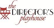 Casting Director Workshop  with   Michael Testa from...