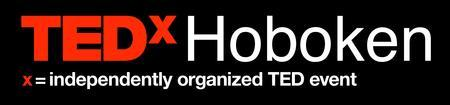 TedxHoboken Fall Mixer