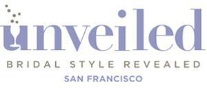 Unveiled SF - Bridal Style Revealed