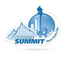 [Affiliate Summit] Monetize Your Blog Using Affiliate...