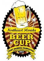 Northeast Florida Beer Cup 2012