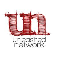 Unleashed Conference