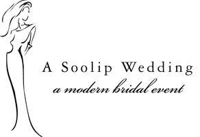 A Soolip Wedding Los Angeles 2013