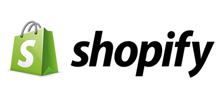 Shopify for Designers