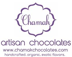 Chocolate Making Class - Sat May 11th