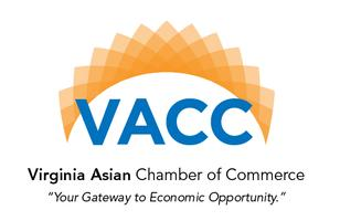 2/27 - VACC Hosts the 6th Annual Economic Forum at the...