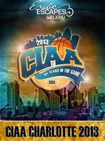 2013 CIAA WEEKEND PACKAGE