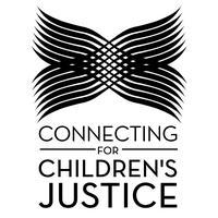 2012 Connecting for Children's Justice Conference