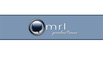 MRL Productions presents: Creating Your Inspired Life