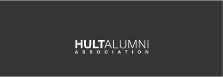 Hult London Summer Networking