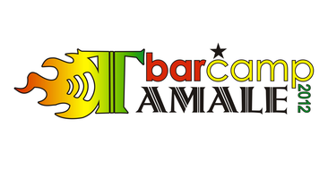 Barcamp Tamale 2012