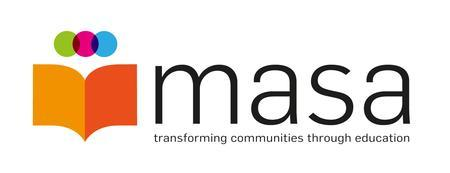 MASA's Mix & Mingle For the Love of Education