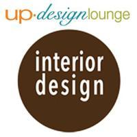 Just in time for Valentines day:    design 101 for...