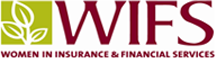 Women in Insurance & Financial Services July...