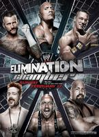 Sir Wilkins Presents The Elimination Chamber Viewing Pa...