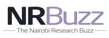 The Nairobi Research Buzz Session 2 (Tech Innovation...