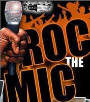 LABOR DAY WEEKEND FRI. AUGUST 31ST @ROCTHEMICATL  ~~>...