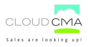 Cloud CMA -Ultimate Listing Presentations with...