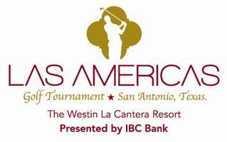 Las Americas Golf Tournament & VIP Reception featuring...