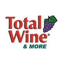 Total Wine & More Ribbon Cutting and Guinness World...