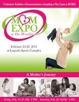 Houston Mom EXPO 2013 Show Guide - Ad Reservations