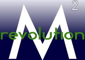 Training and Racing with Power with M2 Revolution -...