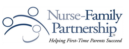 2013 Louisiana Nurse-Family Partnership Education...