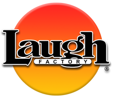 FREE TICKETS!! Laugh Factory Hollywood 7/10 at 6:30pm!!