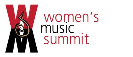 The Women's Music Summit