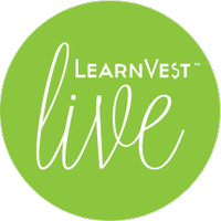 LearnVest LIVE