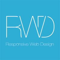Extending Your Reach With Responsive Web Design