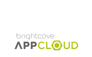 Apps on Tap - Learn how to build native iOS and...