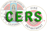 CERS Public Outreach and Training (Norwalk)