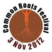 Common Roots Festival