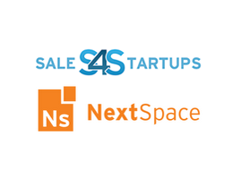 NextSpace + Sales4StartUps Presents: Sales for B2B...