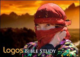 Wednesday Mornings: Meet the Women of the Bible
