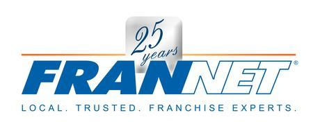 Meet the Franchisors Expo 2012
