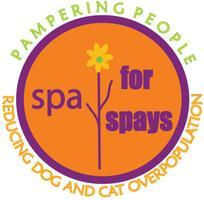 Speak for Animals' 9th Annual Spa for Spays