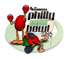 Philly Chili Bowl 4 (Competitors/Donations)