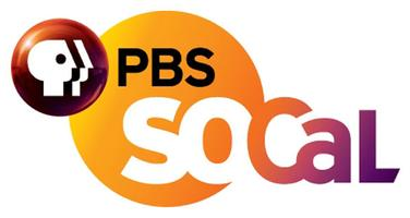 Exclusive PBS SoCaL Sid the Science Kid: The Movie...