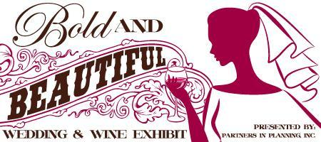 Wedding & Wine Exhibit