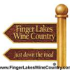 Finger Lakes Wine Country Return on Investment Study...
