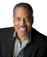 Meet Larry Elder