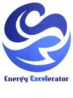 HREDV Energy Excelerator RFI Workshop