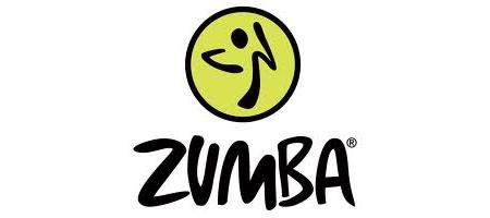 Zumba Fitness Dance - $15 Value FREE (1st Time w/Ticket)